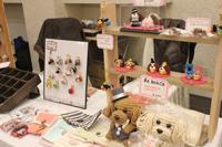 会津若松市 第4回ヴィアージュビューティーフェスタを取材してきました☆パート1♪_d0250986_1093853.jpg