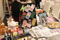 会津若松市 第4回ヴィアージュビューティーフェスタを取材してきました☆パート2♪_d0250986_11484440.jpg
