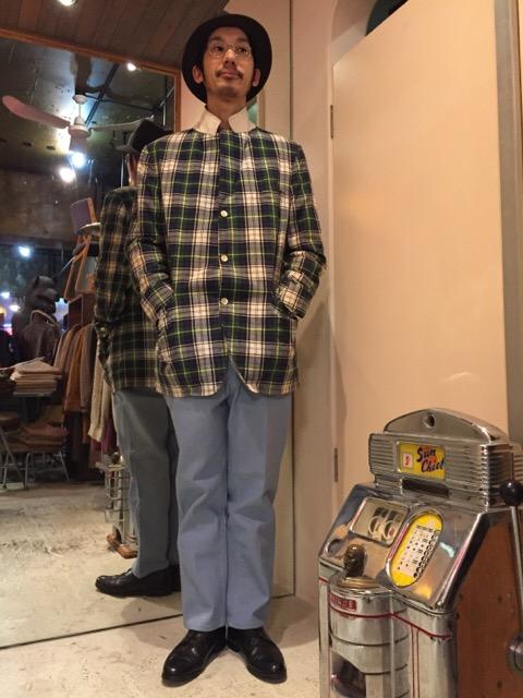 新シーズンに向けて!!(大阪アメ村店)_c0078587_005062.jpg