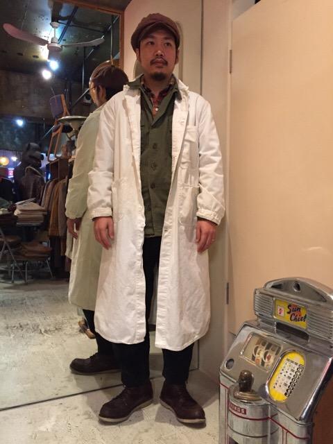新シーズンに向けて!!(大阪アメ村店)_c0078587_013194.jpg