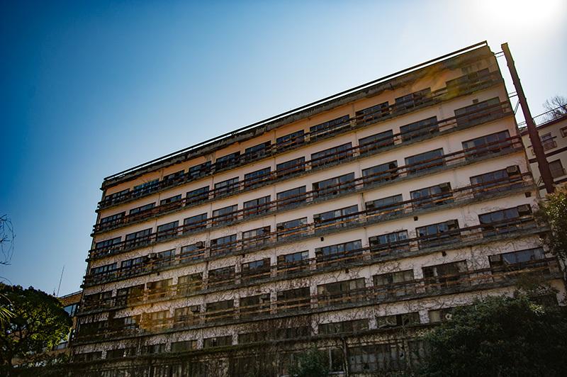 記憶の残像 2016年-22 神奈川県湯河原町-1 _f0215695_22173906.jpg