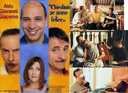 映画で学ぶイタリア語講座_e0170101_16332387.png