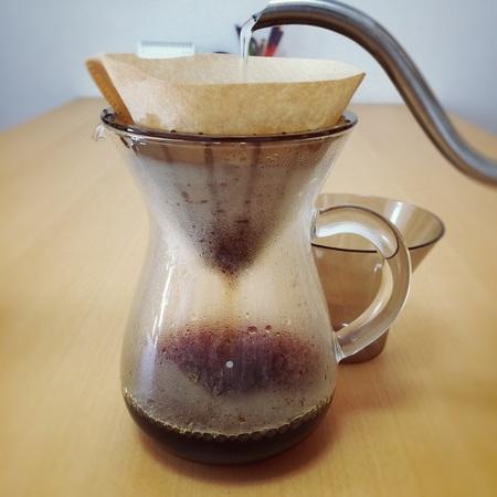 Slow Coffee Style_b0179213_17404282.jpg