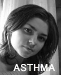 コントロール不良の喘息に対するレスリズマブは肺機能を改善_e0156318_8565074.jpg
