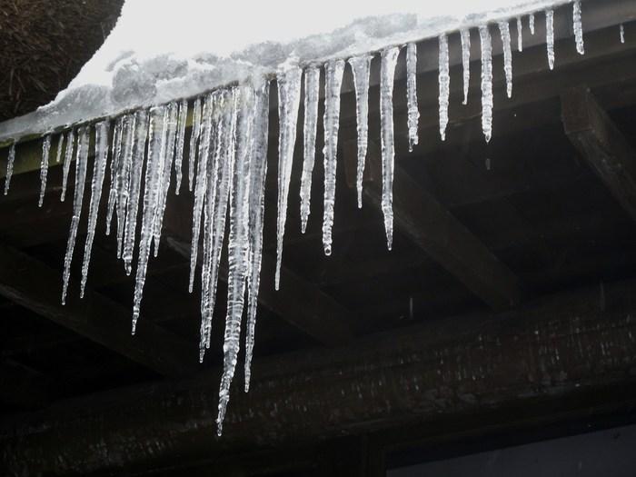 冬景色の思い出_d0150720_20585489.jpg