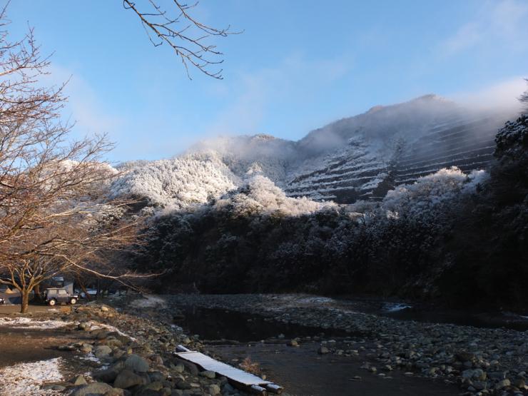 雪景色_b0317723_10451949.jpg