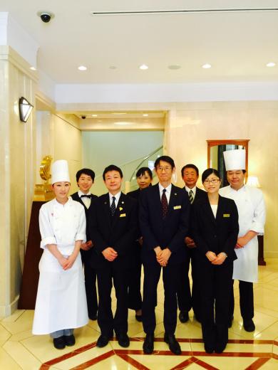 奈良の登大路ホテルに行ってきました!@お部屋編_f0215324_20331250.jpg