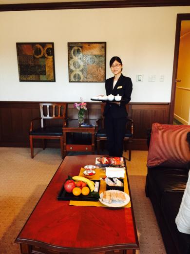 奈良の登大路ホテルに行ってきました!@お部屋編_f0215324_21004456.jpg