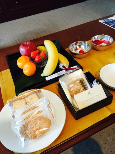 奈良の登大路ホテルに行ってきました!@お部屋編_f0215324_21004751.jpg