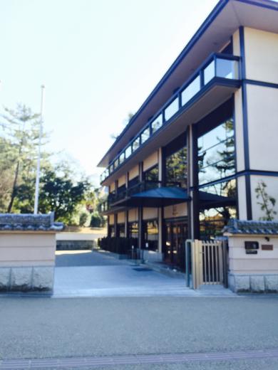 奈良の登大路ホテルに行ってきました!@お部屋編_f0215324_21143232.jpg