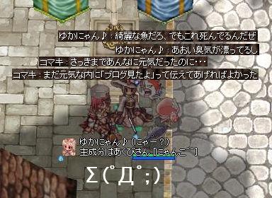 e0077749_2156402.jpg