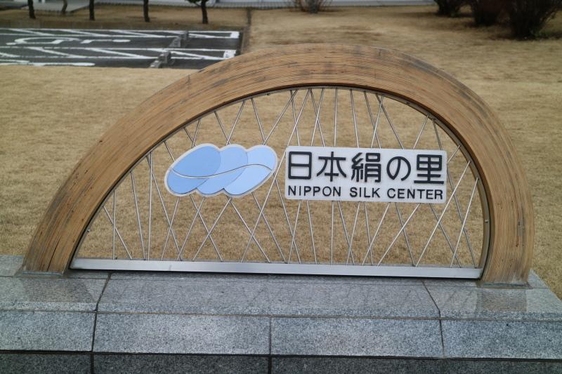 f0345263_20114477.jpg