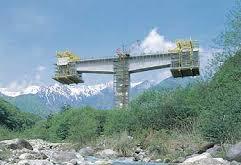 空に架かる橋 ~気になっていた架橋工事~_b0102572_21474916.png