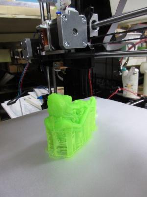 3Dプリンタのベッドに貼るシートの話_a0027275_2329199.jpg