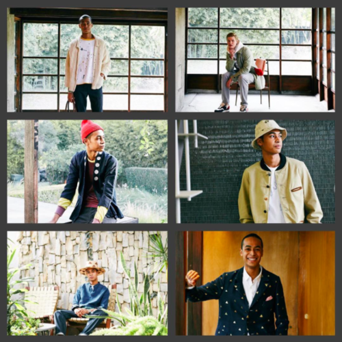 visvim New Arrivals ...and more!!_c0079892_21223768.png