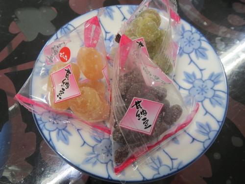 2月 喫茶_a0158095_16561319.jpg