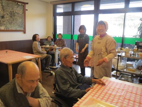 2月 喫茶_a0158095_16575368.jpg