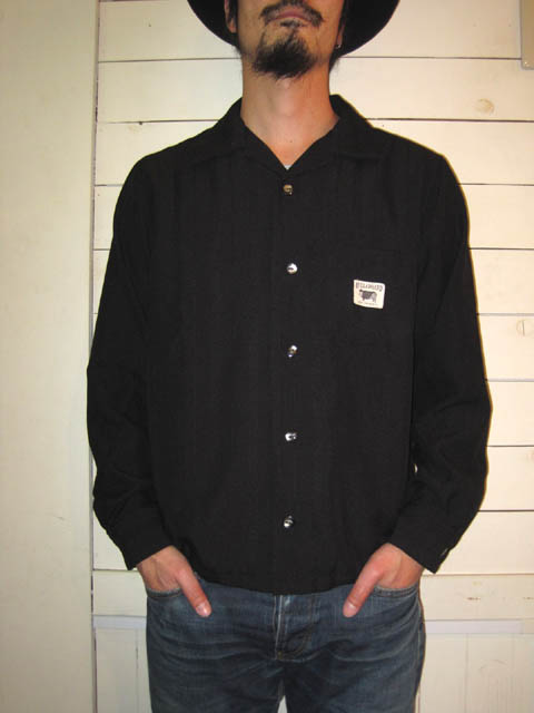 by GLADHAND RESORT - LONG SLEEVE SHIRTS_c0140709_13104241.jpg