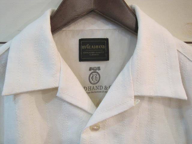 by GLADHAND RESORT - LONG SLEEVE SHIRTS_c0140709_1394918.jpg