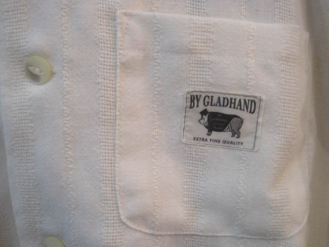 by GLADHAND RESORT - LONG SLEEVE SHIRTS_c0140709_1395693.jpg