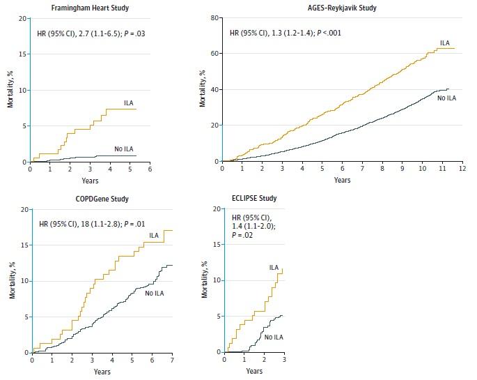 間質性肺病変の存在は死亡率を上昇させる_e0156318_832610.jpg