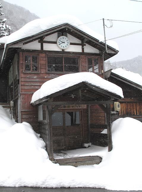 冬景色の思い出_d0150720_11531078.jpg