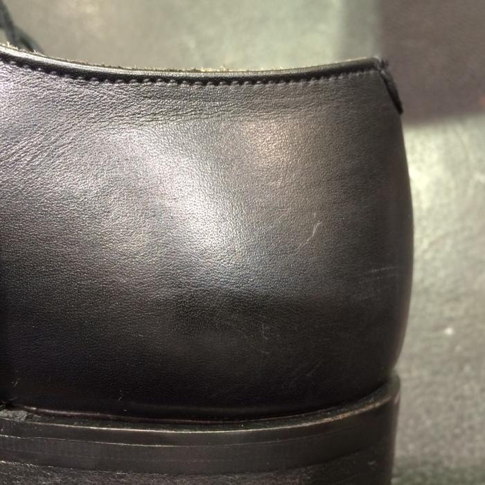外出先で靴が汚れた!!そんな時に_b0226322_11163163.jpg