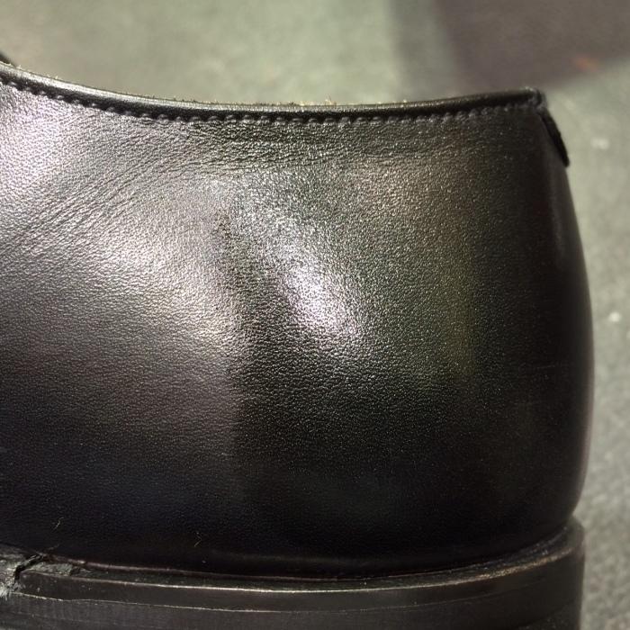 外出先で靴が汚れた!!そんな時に_b0226322_11171145.jpg