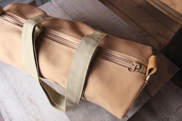 2016年春夏の新作バッグ「ダッフルちゃん」_c0160822_15480102.jpg