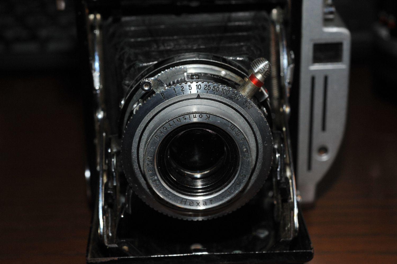 パールI RS型_b0069128_9345139.jpg