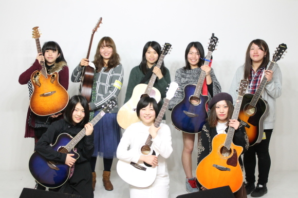 GUITAR-GIRLS(Wish名古屋校)_a0183331_18325374.jpg