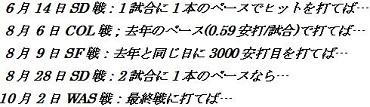 d0164636_8542758.jpg