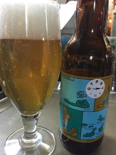 【NEW!】ミッケラーからボトルビア3種登場!ベルギーで造られたジャンルにとらわれないバランスと飲みやすさを追求する新しいビールが誕生♪新世界へ♪_c0069047_16473323.jpg