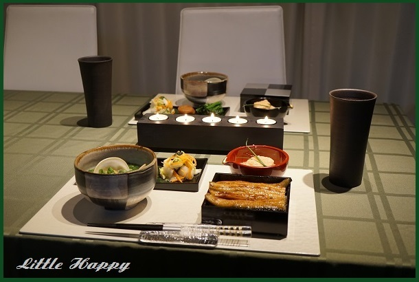 浜松の白焼き鰻deうな重_d0269651_09083137.jpg