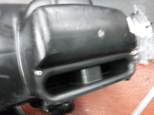 GPZ900Rエンジンオーバーホールの日・・・その6_a0163159_18500694.jpg