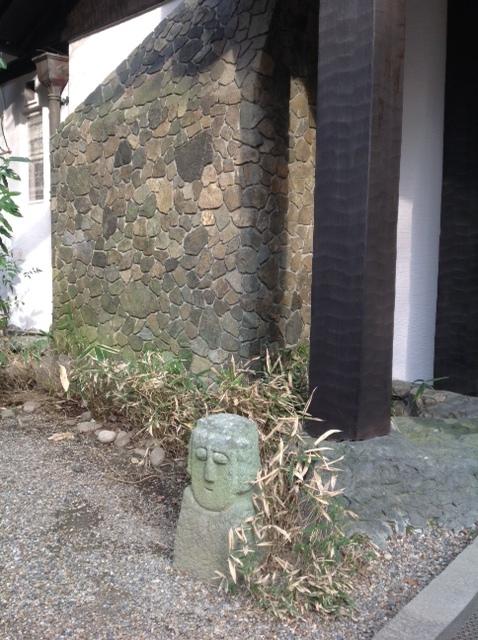 大山崎山荘美術館『三國荘展』_b0153663_13583902.jpg