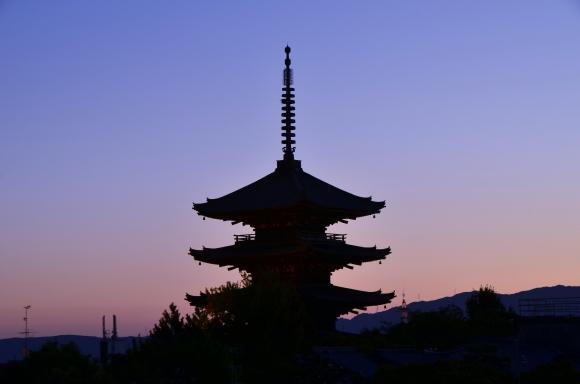 京都私娼考 その四_f0347663_11305015.jpg