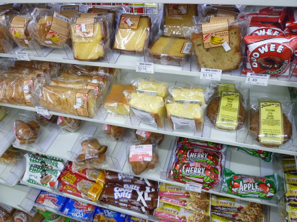 Seven-Eleven Hawaii(ハワイのセブンイレブン)_c0152767_21593555.jpg