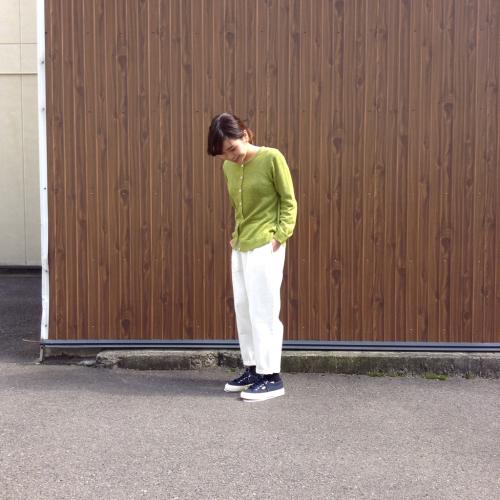 春色(^^)♪_c0329269_17545580.jpg