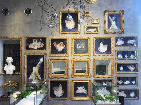 本日Salon de TiTi青山本店にてイベント開催_a0138976_15152927.jpg