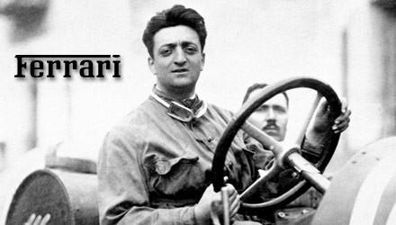 Enzo Ferrari _c0023278_17515638.png