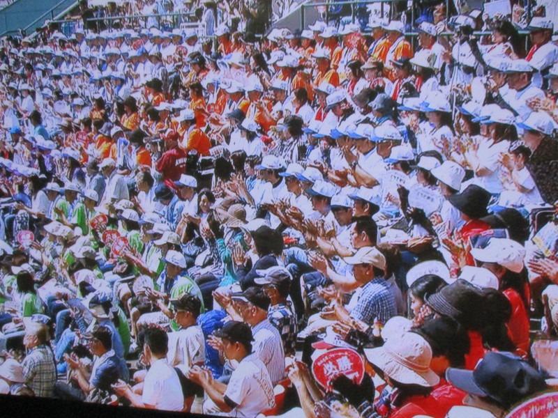 大会歌独唱! 2015夏の高校野球栃木県大会 _b0187479_9135432.jpg