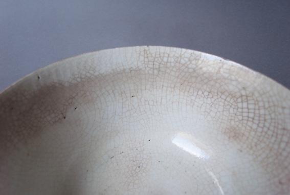 ご飯茶碗_e0111789_11142119.jpg