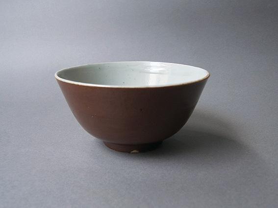 ご飯茶碗_e0111789_1115101.jpg