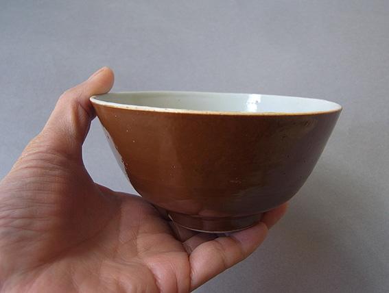 ご飯茶碗_e0111789_1124758.jpg