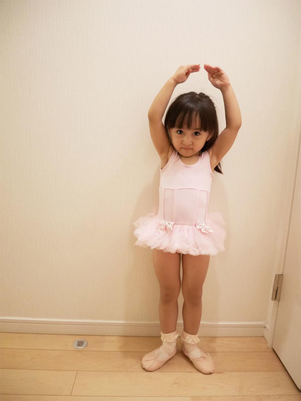 バレエ、開始!!_d0224894_00482257.jpg