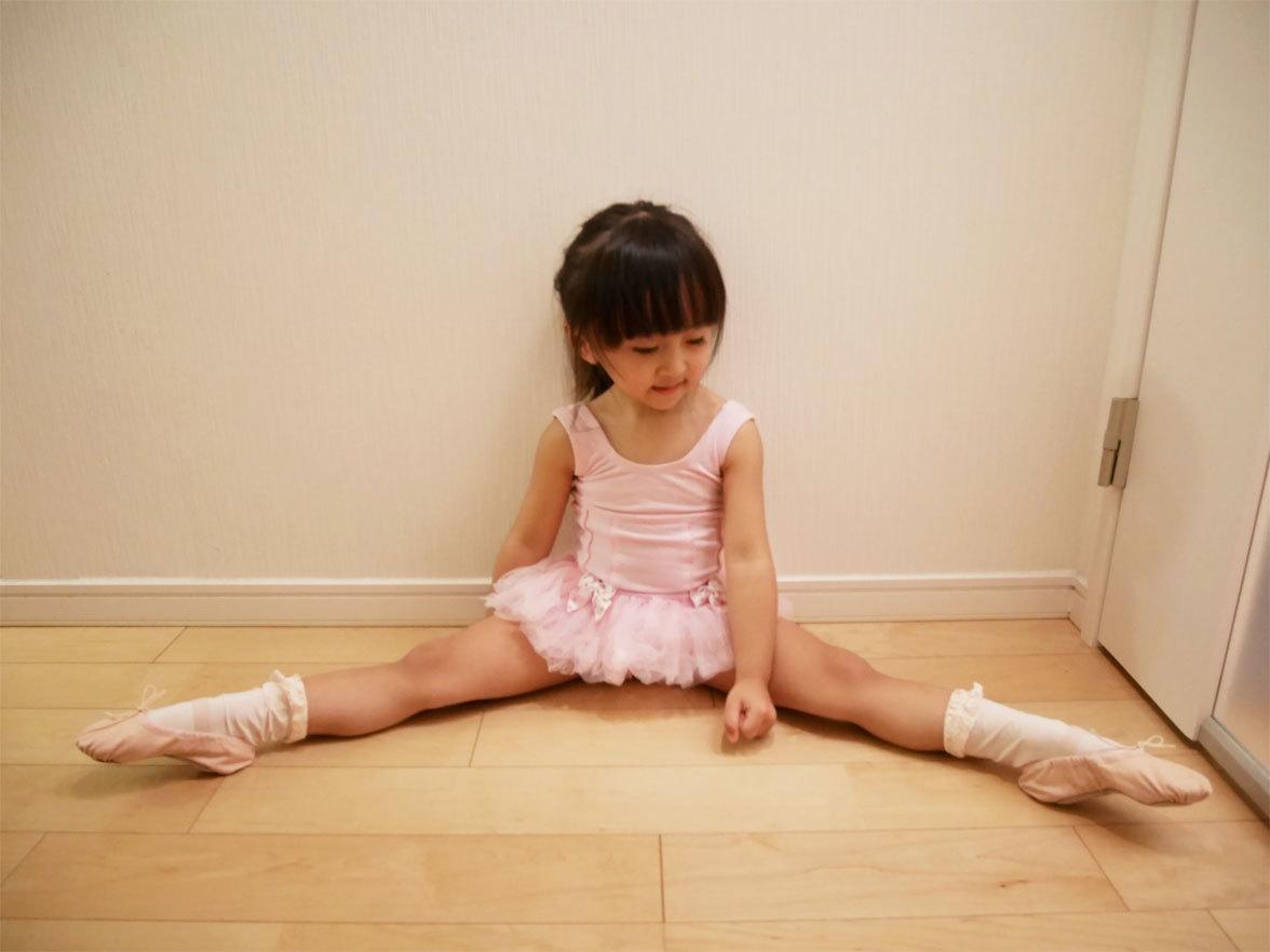バレエ、開始!!_d0224894_00482340.jpg