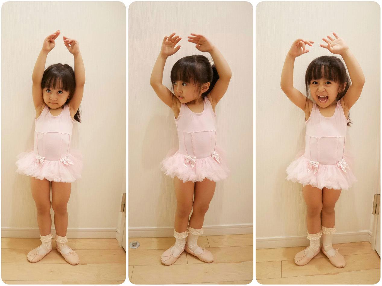 バレエ、開始!!_d0224894_00542039.jpg