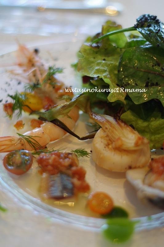 2月お料理教室♪_c0365711_20120707.jpg