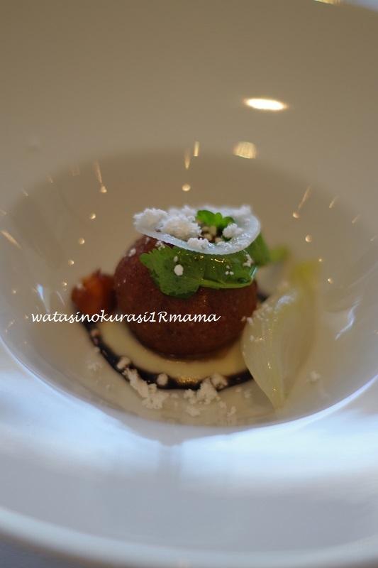 2月お料理教室♪_c0365711_20121472.jpg